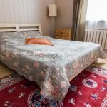 Nemunas Garden Apartment, Kaunas