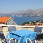 Apartment Stanka,  Cavtat