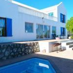 Whale Tale Beach House,  Yzerfontein