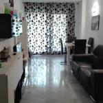 Apartamento Elegance, Denia