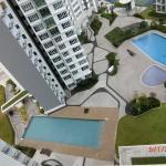 Luxury Tropez Residence, Johor Bahru