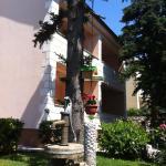 Villa Marija,  Novi Vinodolski