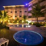 Hotel Pictures: Hotel Orion JWF Itatiba, Itatiba