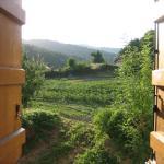 Hotel Pictures: Casa Rural Erro I, Erro