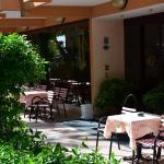 Hotel Garisenda, Misano Adriatico