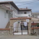 Guest House Ratko,  Ražanac