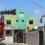 Hotel Pictures: Hostel Baía de Todos os Santos, Salvador