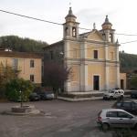Casa Al Castello, Licciana Nardi