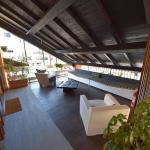 Suite Manzoni, Boffalora sopra Ticino