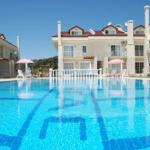 Ocean Beach Club 1,  Fethiye