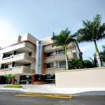 Hotel Pictures: Mavil Plaza Hotel, Paragominas