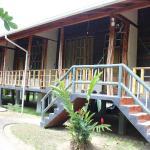Hotel Pictures: Shaman Lodge, Río Arajuno