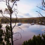 Hotellbilder: Tranquil Point, Cygnet