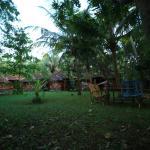 V Resorts Bohemian Masala Resort, Varkala