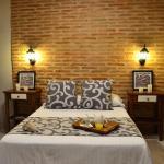 Hotel Casa de la Trinidad, Cartagena de Indias