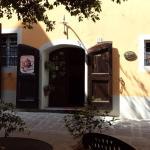 Antica Casa Dei Rassicurati,  Montecarlo