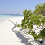Beach Stay Maldives,  Meedhoo
