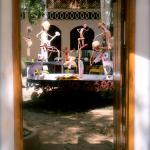 Photos de l'hôtel: La Villa Opale, Ouagadougou