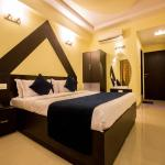 OYO Rooms Sola Bridge SG Highway,  Ahmedabad