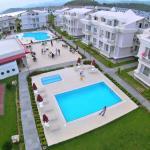 Daphne Residence, Fethiye