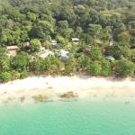 Hotel Pictures: Arrecife, Puerto Viejo