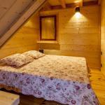Hotel Pictures: Les Orrys de Saint Pierre - Nou Fonts, Saint-Pierre-dels-Forcats