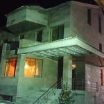 酒店图片: Villa Hayk, Tsaghkadzor