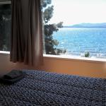 Fotos de l'hotel: San Benito de Palermo, San Carlos de Bariloche