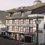 Ferienhaus Monschauer Perle,  Monschau