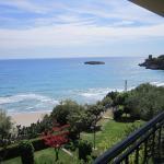Mediterraneo Residence,  Marina di Camerota