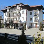 Apartment Mimi, Zlatibor