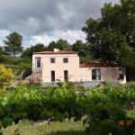 Quinta das Delicias,  São Tiaguinho