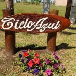 Fotografie hotelů: Complejo Cielo Azul, Gualeguaychú