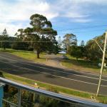 Foto Hotel: 6 Boardwalk, Narooma