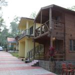 Eco Green Homes, Madikeri