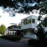 Hotel Pictures: Hotel am Westend, Lahr