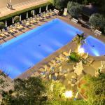 Best Western Hotel Bristol, Sottomarina