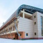 Yuzhnaya Tribuna,  Elektrostal