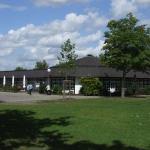Hotel Landhaus Detmerode,  Wolfsburg