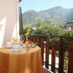 Hotellbilder: Hotel Sol-Park, Sant Julià de Lòria