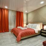 Добавить отзыв - Paradise Hotel at Pushkinskaya
