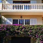 Hotel Pictures: Villa Al Azhar, El Port