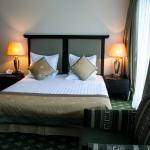 Shiny River Hotel,  Ust'-Kamenogorsk