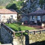 Hotel Pictures: Casa Carola, Oia