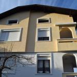 Hotel Pictures: Velibash House, Velika