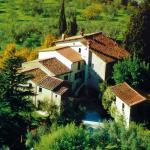 Fattoria Le Poggiola,  Serravalle Pistoiese