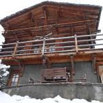 Hotel Pictures: Chalet La Grange, Bagnes