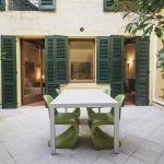 La Corticella Apartment, Verona