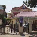 Guest House Eugenia, Gelendzhik