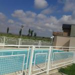 Hotellbilder: Cabañas Diaz Felices, San Rafael